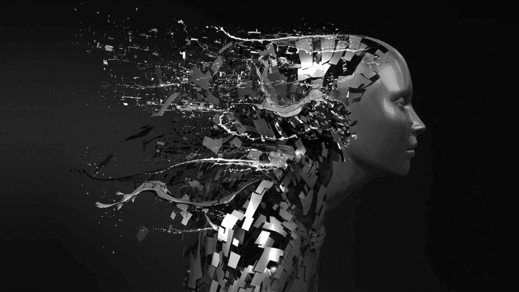 deep-learning Technology Transformation Resume on samples for digital, devops it, vp business,